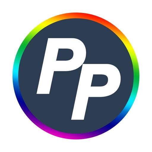 パチポート