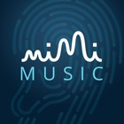 Mimi Music icon