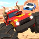 Crash Drive 3 на пк