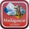 Madagascar Island TourismGuide