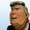 AR Chief Trump