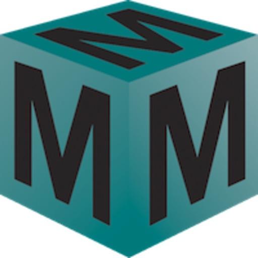 MuzeRoom