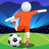 Ball Brawl: Road to Final - iPadアプリ