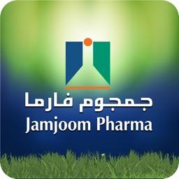 Jamjoom Pw By Ahmed Al Sayyd Abdalrahman