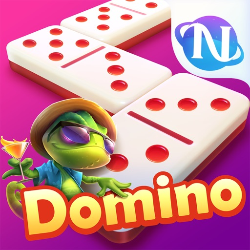 Higgs Domino:Gaple qiu qiu