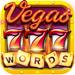 Vegas Downtown Slots & Words Hack Online Generator