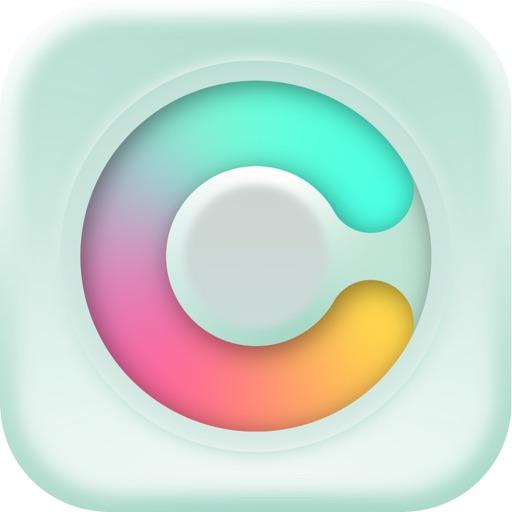CIZO: Widgets, Themes & Fonts