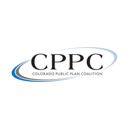 CPPC Conference