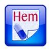Hematox