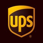 Hack UPS Mobile
