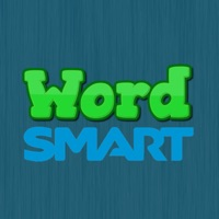 Codes for Word Smart: Word Search Games Hack