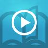 Audioteka - les livres audio