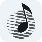 Notes - Sight Reading Trainer icon