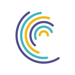 Fiboda - Copy trading platform