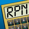 Active RPN Calculator