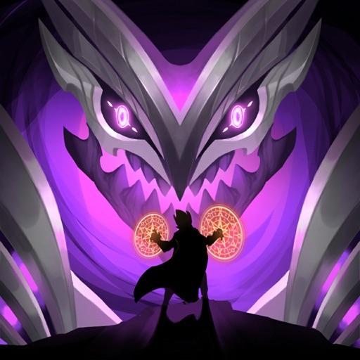 Summoners Era: Arena of Heroes