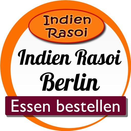 Indien Rasoi Berlin