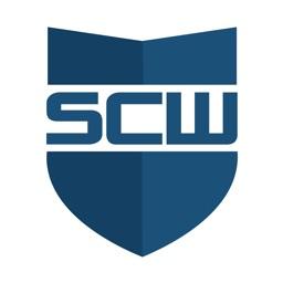 SCW Shield