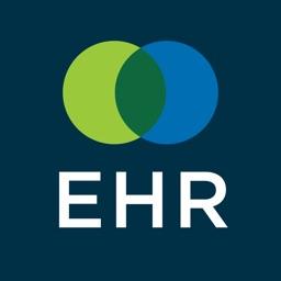 Eyefinity EHR