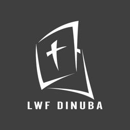 LWF Dinuba