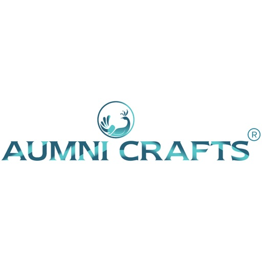 Aumni Craft