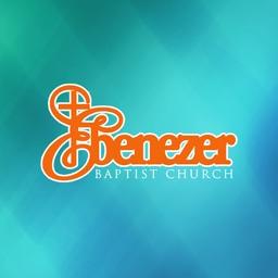 Ebenezer ATL