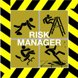 Workplace Risk Manager