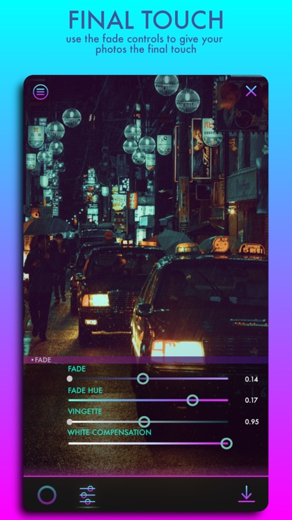 Neoncam screenshot-6