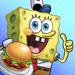 SpongeBob: Krusty Cook-Off Hack Online Generator