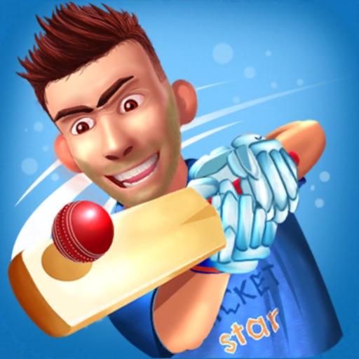 Cricket Star Pro