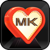 MK.CO.,LTD. - MKタクシースマホ配車 アートワーク