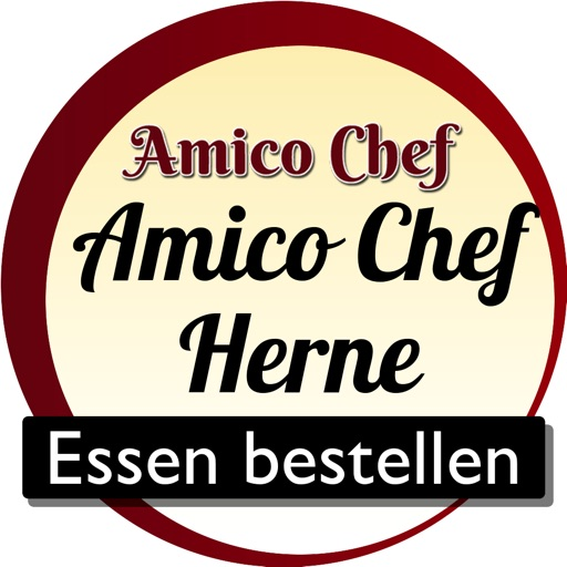 Amico Chef Herne