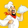 Chef Perfecto