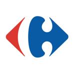 Carrefour : drive et livraison pour pc