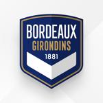 Girondins Officiel pour pc