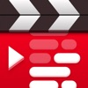 Video Teleprompter - iPadアプリ