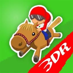 Tap Jockey Lite