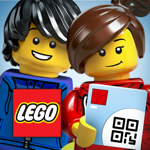 LEGO® Bygginstruktioner на пк