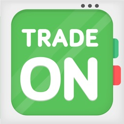 Trade On - Shares & Currencies