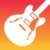 GarageBand - iPadアプリ