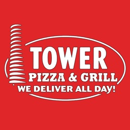 Tower Pizza