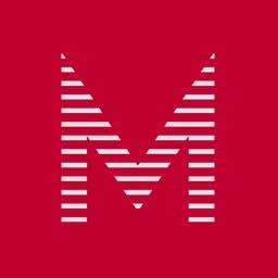 MUSE: Loyalty Programme