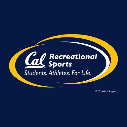 CAL Rec Sports