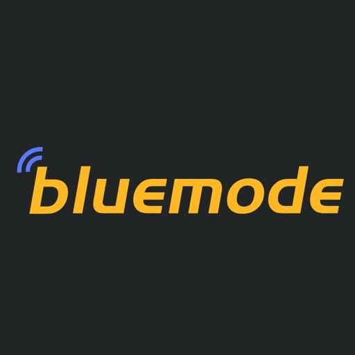 Blue Mode II