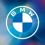 BMW Charging на пк