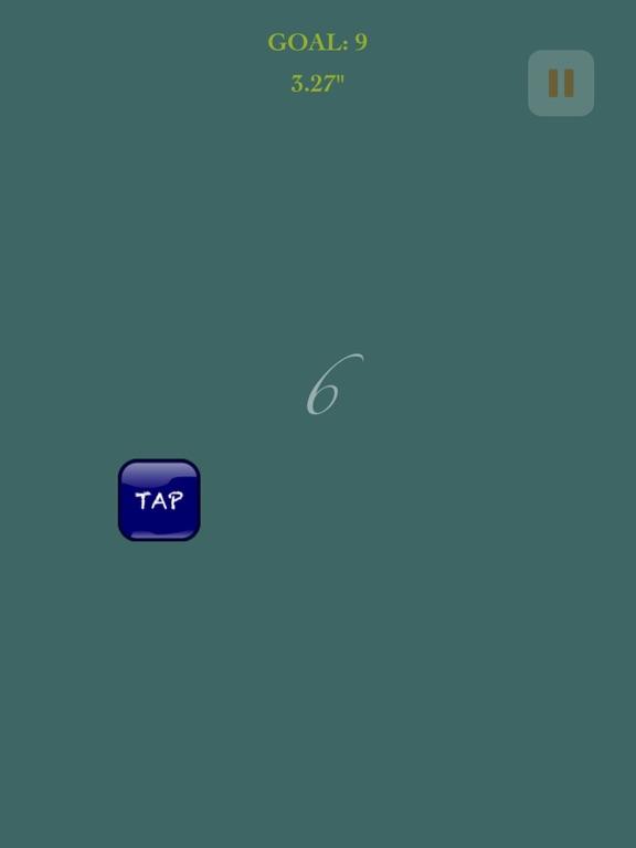 Speedster Tap Game screenshot 7
