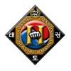 Hwang's Taekwondo (Hwangs TKD)