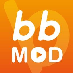 bbMOD