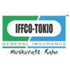 IFFCO Tokio - Bima