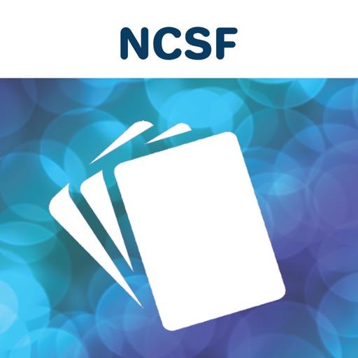 NCSF CPT Exam Prep
